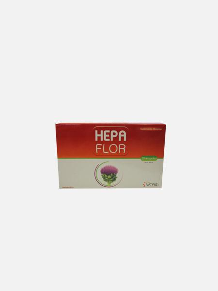 hepaflor - natiris