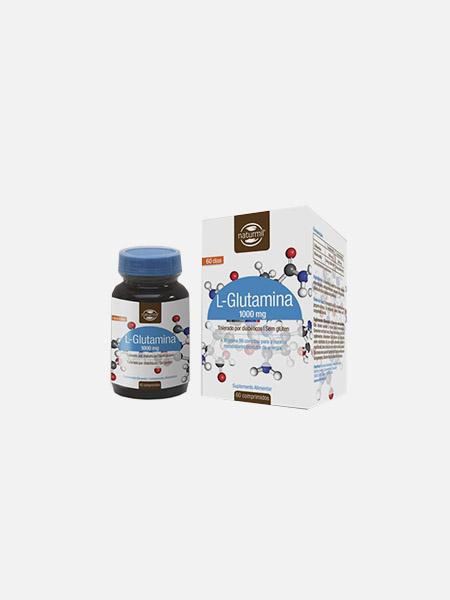 l-glutamina-1000mg-60-compr - dietmed