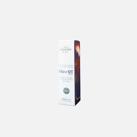 Mico QT Target – 150 ml – Hifas da Terra