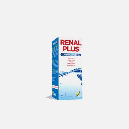 Renal Plus – 500 ml – CHI