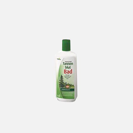 Tannenblut Banho de Plantas – 500ml – Hubner