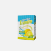 apethin-limao-60-comprimidos