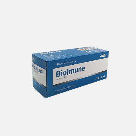 BioImune – 45 cápsulas- BioTop