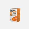 CURCUMAX COMPLEX 10.000 MG 30 CÁPSULAS - DIETMED