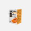 CURCUMAX COMPLEX 10.000 MG 60 CÁPSULAS - DIETMED