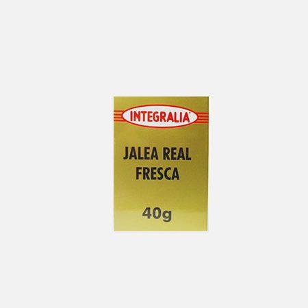 Geleia Real Fresca – Integralia – 40g