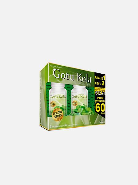 gotu-kola-60caps fharmonat