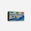 magnesiomarinhocalciomarinho - bioceutica