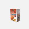 Omega7 - bioceutica