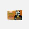 panda-real-geleia-real-infantil-20-ampolas - integralia