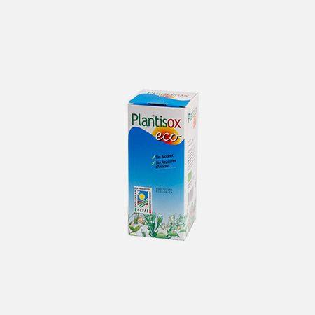 PlantisOX (vermes/parasitas) – 250ml – Artesania Agricola