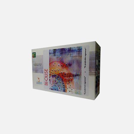 Bio-lise – 30 ampolas – Lusodiete