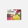 Cactinea + Queima Limão - 30+30 comprimidos - Phytogold