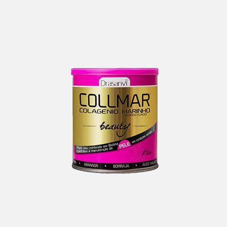 Collmar Beauty Romã – 275g – Drasanvi