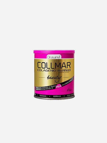 Collmar Beauty - 275g - Drasanvi