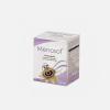 Menosof - 90 cápsulas - Natirirs