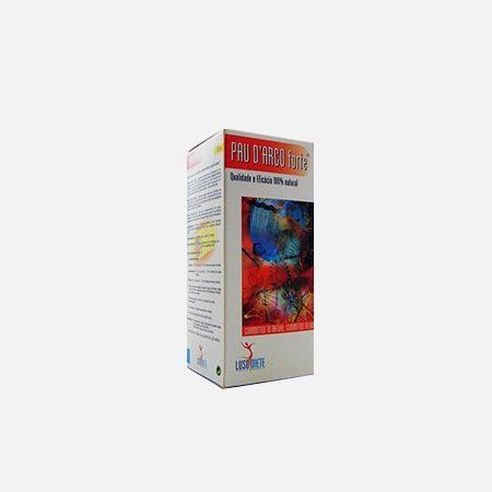 Pau D`Arco Forte – 250ml – Lusodiete