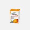 Physalis Q10 Forte - 30 cápsulas - Biocêutica