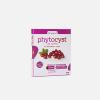 Phytocyst - 30 comprimidos - Drasanvi