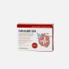 Colestabil LRA - 30 cápsulas - Herbora