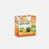Garcínia Cambogia + Artichoke - 60 cápsulas + 60 comprimidos - CHI
