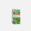 Green Coffee One a Day - 30 cápsulas - CHI