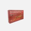 Guarapol Plus - 20 ampolas - Plantapol