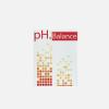 pH Balance - 150g - Biotop