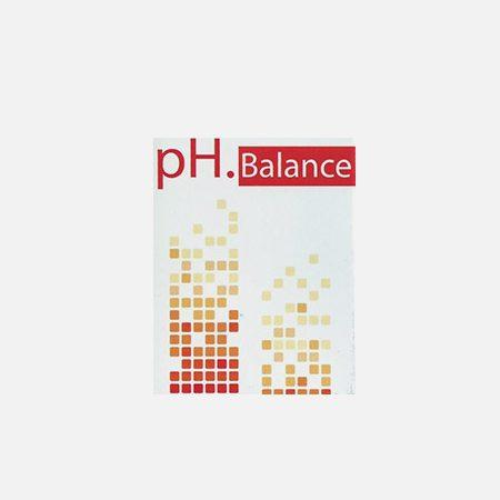 pH Balance – 150g – Biotop