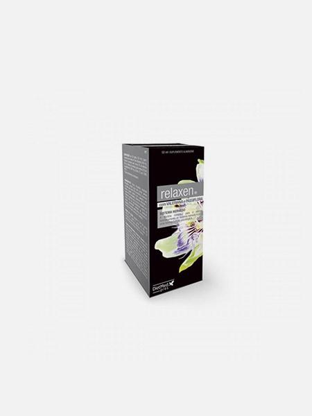 Relaxen Gotas - 50ml - DietMed