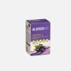 Alergonat - 60 cápsulas - Natiris