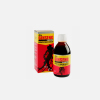 Bio Ginseng Forte Tonico - 250ml - Natiris