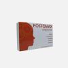 Fosfomax Junior DHA - 20 ampolas - Natural e Eficaz
