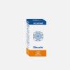 HoloRam Rinusin- 60 cápsulas - Equisalud