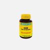 B100 Ultra B Complex - 100 comprimidos - Good Care