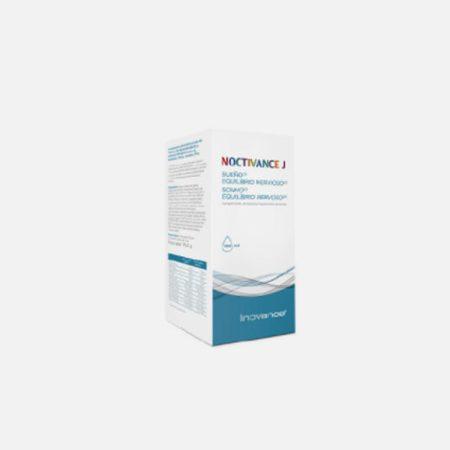 Inovance NOCTIVANCE J. – 150 ml – Ysonut