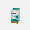 Lowsterol - 90 cápsulas - Vegafarma