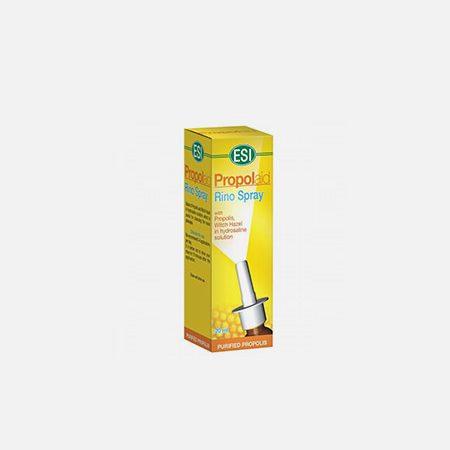 Propolaid Spray Nasal – 20ml – ESI