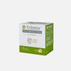 Tribitor - 30 saquetas - Biocêutica