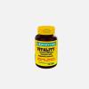 Vitality - 60 comprimidos - Good Care