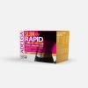 Adelgaslim Rapid - 60 cápsulas - DietMed