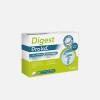 Digest Prolax - 15 comprimidos - Eladiet