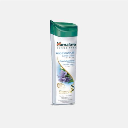 Anti Dandruff (anti caspa) Shampoo – 400ml – Himalaya