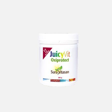 Juicy Vit – 305 g – Sura Vitasan