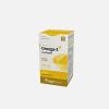 OMEGA 3 MaxPower - 60 cápsulas - Vegafarma