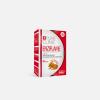Pure Clinic Enziflame – 30 cápsulas - CHI