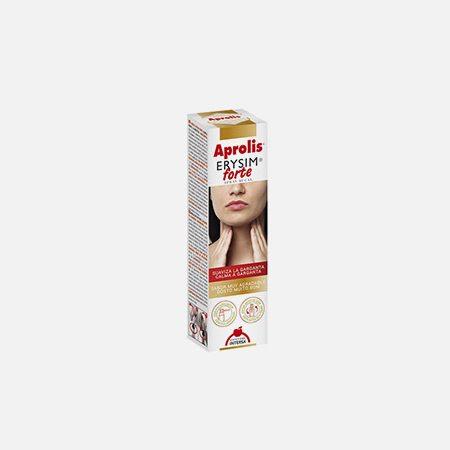 Aprolis Erysim Forte – 20ml – Dietética Intersa