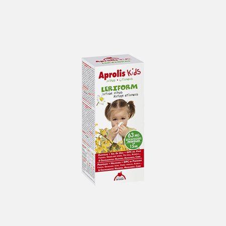 Aprolis Kids LERI-FORM – 180ml – Dietética Intersa