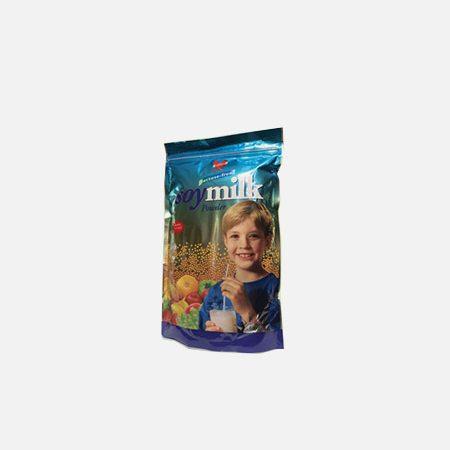 Bebida de Soja em pó – 500g – Nutriflor