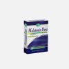 Melatonina Pura Retard 1mg - 90 comprimidos - ESI